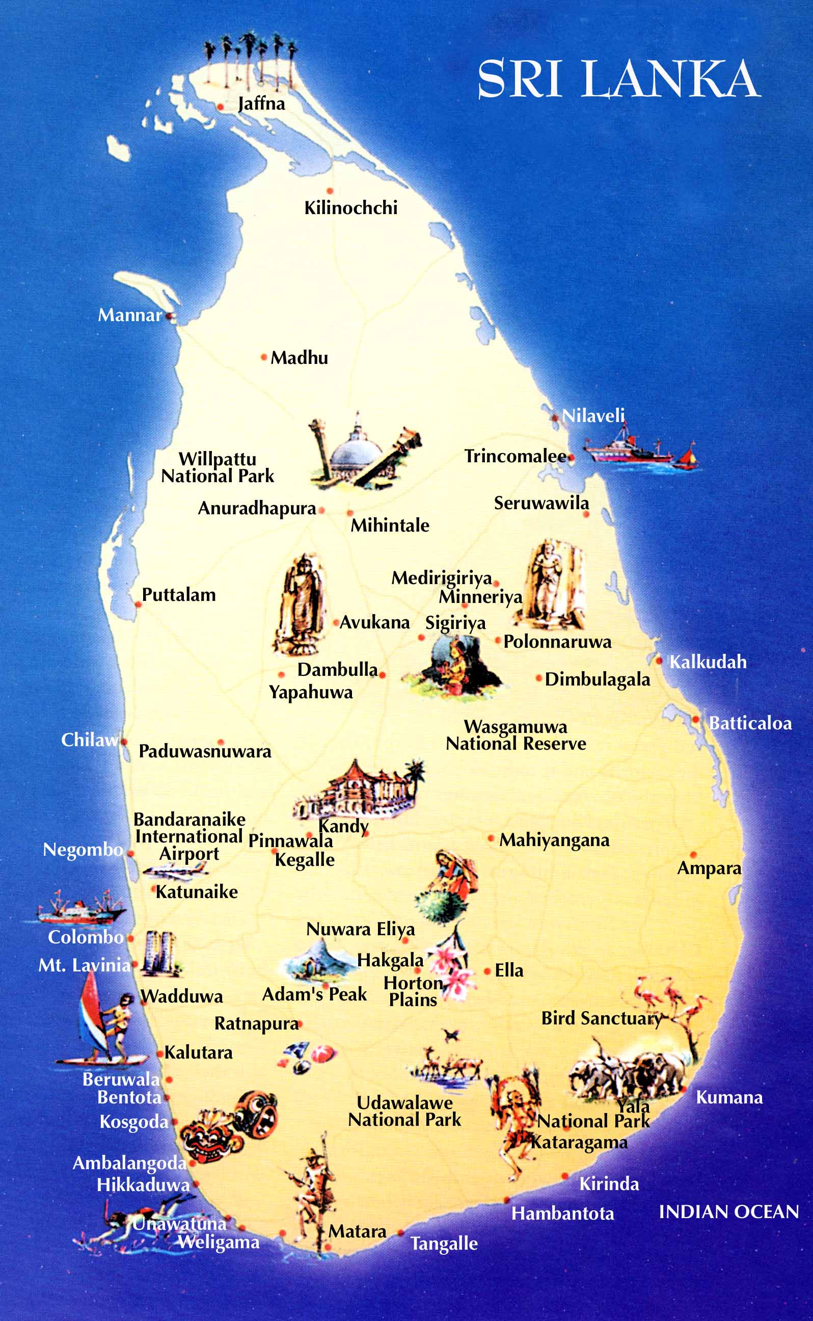 us immigration map with Sri Lanka Culture on Les Etats Unis D Amerique likewise Environmental Law in addition Immigration 1870 1900 likewise Sakshi Choudhary Lucky Break In Bollywood additionally Photogallery.
